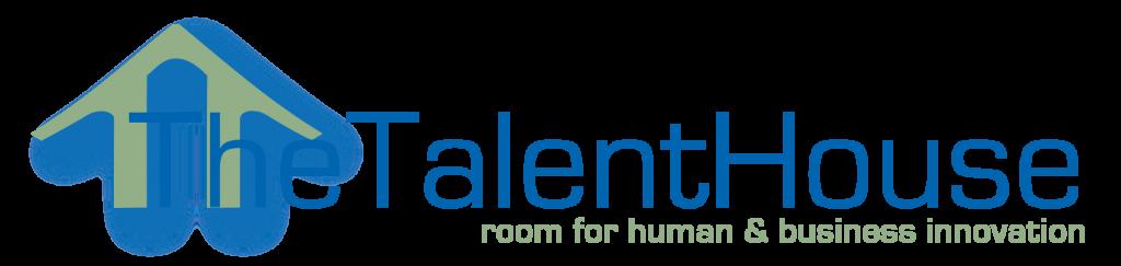 logo TTH compleet-01