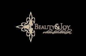 logo breed witte achtergrond-01