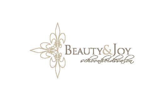 Huisstijl En Visitekaartjes Schoonheidssalon Beauty Joy likewise 8901279 additionally The Simple Beauty Spa Gift Certificate Template additionally Hair Stylist Business Card moreover Retail. on salon business ideas