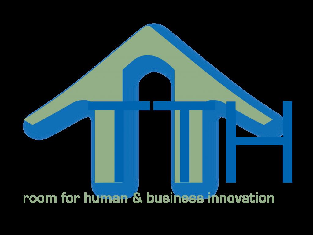 logo TTH afkorting-01