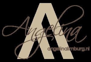 logo witte achtergrond-01