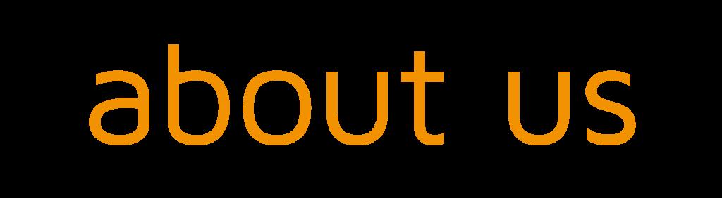 aboutus-01