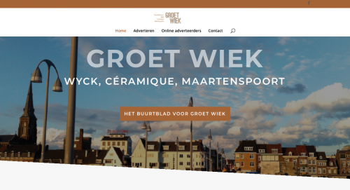 groetwiek.nl