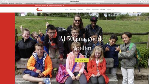 Stichting Aktie '68